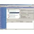 PERCo-SM01 Модуль «Администратор», три рабочих места