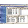 PERCo-SM07 Модуль «Учет рабочего времени», три рабочих места