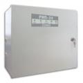 РИП-24 (исп.06) Источник вторичного электропитания резервированный