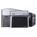 47100 Принтер DTC1000 DS ДВУсторонний