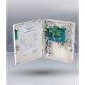 NC-1000 Контроллер сетевой