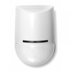 Астра-5131Б лит. 3 Извещатель охранный оптико-электронный пассивный радиоканальный