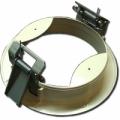 МК-2 Комплект монтажный для установки извещателей в подвесной потолок