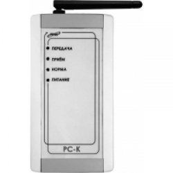Блок РС-К Ретранслятор-координатор сигналов