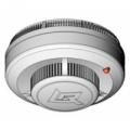 ИП 212-142 Извещатель пожарный дымовой оптико-электронный автономный