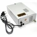 ББП-24/1 Источник вторичного электропитания резервированный