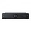 SRD-1650DCP NO HDD Видеорегистратор цифровой 16 канальный