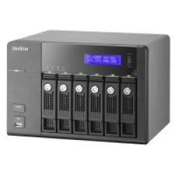 VS-6020 Pro Сервер IP-видеонаблюдения для 20 камер