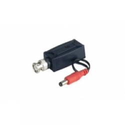 TTP111VP3 Приемопередатчик видеосигнала