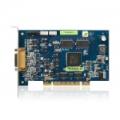DS-4004HCI Плата видеозахвата