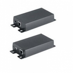 IP03 Удлинитель Ethernet