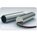 М-10 Высокочувствительный активный микрофон