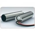 М-40 Высокочувствительный активный микрофон