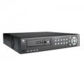 ECOR264-4 Видеорегистратор цифровой 4 канальный