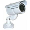 VSC-4121VR Видеокамера уличная цветная