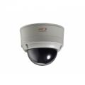 MDC-H7290VTD-U Видеокамера HD-SDI купольная