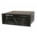 Тромбон-ПУ-М24 Прибор пожарный для управления техническими средствами оповещения
