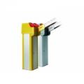 710 EL/3424 Электромеханический шлагбаум