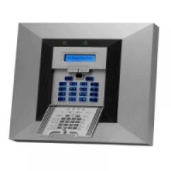 Power Max Pro Панель контрольная радиоканальная