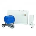 MCW-570 Система обнаружения протечки воды автономная радиоканальная