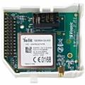 GSM 350/8EX Модем внутренний GSM