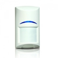 ISC-BPR2-WP12 Извещатель охранный объемный оптико-электронный