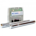 УПД «Кальмар-2» (блок электроники+источник дыма 2шт) Устройство подачи дыма