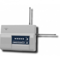Гранит-5РА Прибор приемно-контрольный охранно-пожарный радиоканальный