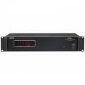 IPB-9207A (INKEL)