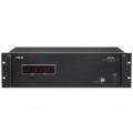 IPD-9359 (INKEL)