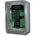 PIM-430D Преобразователь интерфейса