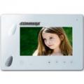 CDV-70P Монитор видеодомофона цветной с функцией «свободные руки»