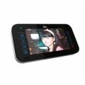 GARDI Sting Монитор видеодомофона цветной с функцией «свободные руки»