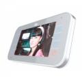 GARDI Sting2 Монитор видеодомофона цветной с функцией «свободные руки»