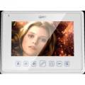 GARDI Style 2 Монитор видеодомофона цветной с функцией «свободные руки»