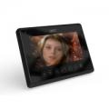 GARDI Style Монитор видеодомофона цветной с функцией «свободные руки»