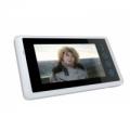 GARDI Asteria Монитор видеодомофона цветной с функцией «свободные руки»