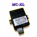MC-XL Модуль сопряжения