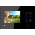 AG-04 Монитор ip видеодомофона цветной