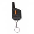 RR-701T Кнопка тревожной сигнализации радиоканальная