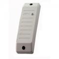 PR-EH03 серый Считыватель proximity карт