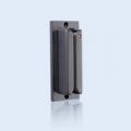 PERCo-RM-2VR Считыватель магнитных карт типа ISO 2 (ABA)