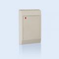 PERCo-SC-800 Контроллер управления доступом