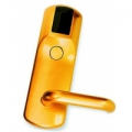Z-8 EHT цвет золото