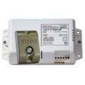 VIZIT-КТМ-602M Контроллер для ключей Touch Memory