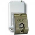 VIZIT-КТМ-600M Контроллер для ключей Touch Memory