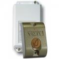 VIZIT-КТМ-602R Контроллер