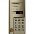 БВД-SM101R Блок вызова домофона