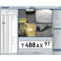 AutoTRASSIR 3 канал до 30 км/ч Программное обеспечение (опции)