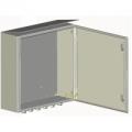ШПУ-1 шкаф приборный универсальный Шкаф приборный